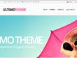 Install Magento Theme