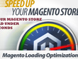 Speed Up Your Magento eCommerce Site