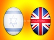 Translate 500 words from English to Hebrew or Hebrew to English