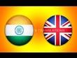 Translate 500 words from English to Hindi or Hindi to English