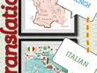 Translate your 500 words from FRENCH TO ITALIAN