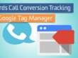 Set up Google Adwords Call Tracking in BigCommerce