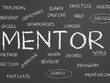 Business / Management mentoring