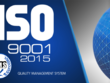 Provide ISO 9001 Quality Manual Drafting service
