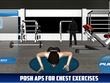 "Create Unity 3D  ""Slim workout yoga king"" Android & IOS Source code"