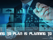 Write a PERFECTLY ORGANIZED  Business Plan for investment with financials