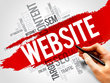 Create and design a website for you in GoDaddy with Bonus