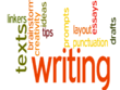 Write 400-500 words SEO Blog, article or website content