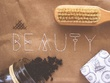 Write you a 500w BEAUTY blog with optimisation