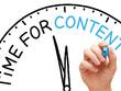 Write 5 SEO-friendly articles/blog posts