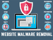 Fix your Hacked Website and Remove Virus or Malware