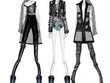 Design a Fashion Capsule Collection