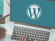Do a wordpress theme installation and customization
