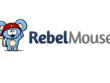 Write and guest post on Rebelmouse.com (DA 72 , PR 6 )  DOFOLLOW