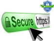 Install and confugure an SSL certificate on your website