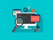 WordPress Theme Customization With A Smile ☺