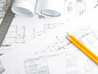 Provide a Cost Plan for your Domestic Construction Project