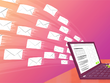 Write a six month marketing email campaign