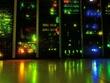 Install Exchange Server on your Windows Server
