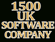 Give 1500 UK software companies lead