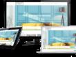 Design/Develop secure, fast,Mobile responsive  WordPress Website
