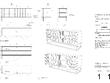 Prepare 2D & 3D design of any furniture