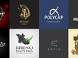 Design your Logo Identity + Business Stationery + Favicon + Unlimited Revision