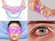 Design your Medical/Dental illustration  for your Book/Magazine