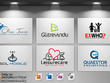 Design attractive and stunning vector logo+ Unlimited revision+ Free source files