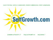 Publish Article/Guest post on Selfgrowth (PA - 81, DA - 77, Moz Rank - 7)