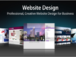 DESIGN A PROFESSIONAL WIX WEBSITE FOR YOU