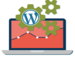 Fix and update any WordPress issue