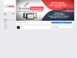 Design a Friendly + Professional+Business  Social Media page cover photo