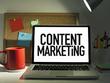 1 Month of Unique Content - Blogs, Social Media, Proofing & More