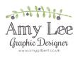 Logo Design & Branding Sheet