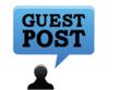 Publish Guest Post on Automobile & Car Niche DA44 & PA46 Sites - Dofollow Links