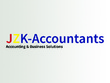 Prepare & file your Company Accounts and Tax Returns for the Financial Year.