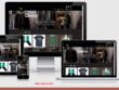 Design and develop a WordPress&woo-commerce website.