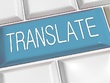 Translate your business flyer, marketing letter or email from English to Polish