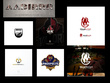 Design an awesome profession logo