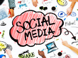 Professionally manage all social media pages for 1 month, Marketing and Promotion