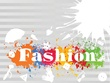 Fashion Business Guest posting - PR -  Article & Directory Submission - Link Building