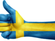 20 Swedish Social Bookmarking, WEb Directory and Stat Sites ( Swedish SEO Backlinks )