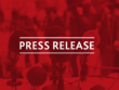 Professional Press Release (SEO) & distribute (unlimited revision)