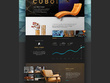 Design and Develop a custom eCommerce(Woocommerce) Website