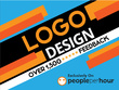 Logo Design + UNLIMITED Concepts + UNLIMITED Revisions + FREE Stationery + Favicon