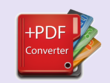 Upto 20 pages: PDF to Word, PDF to Excel, PDF to PowerPoint, PDF to Image Conversion