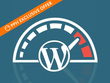 Speedup your WordPress site and increase your sales and ranking