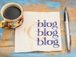 Write a blog post or an article of 500 words