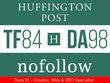 Publish a guest post on the HuffingtonPost.com - Google indexed